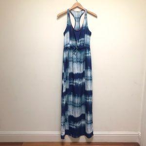 Twelfth Street by Cynthia Vincent | Maxi Dress